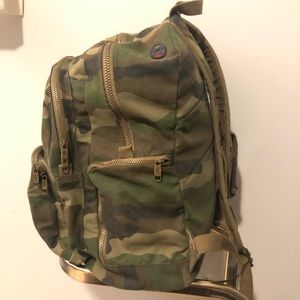 Large xl backpack